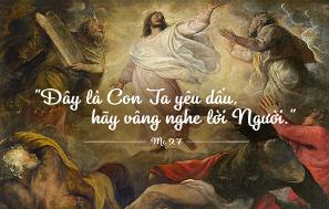 Radio Vatican (28.02.2021)