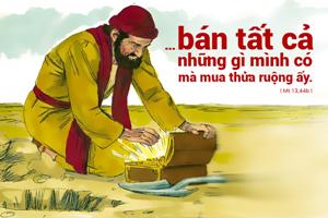Radio Vatican (28.07.2021)