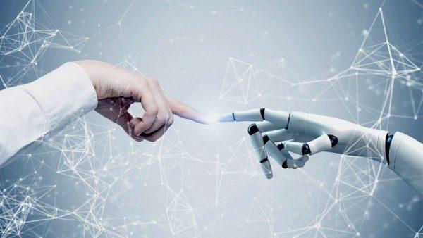 Hội đồng Giáo hội Thế giới kêu gọi cấm sử dụng robot giết người