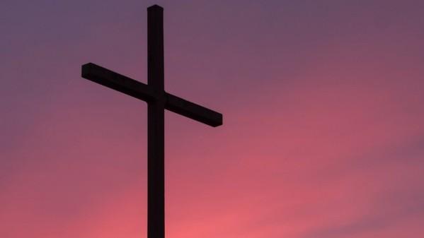 Chính quyền Trung Quốc cấm cử hành chính thức tang lễ Đức cha Stephano Lý Tứ Đức