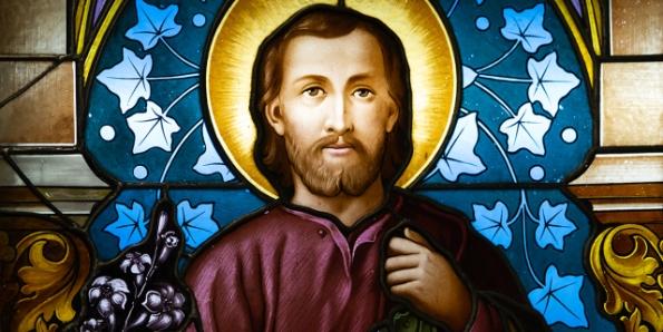 Bốn cách noi gương Thánh Giuse hàng ngày