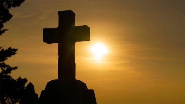 Các Giáo hội ở Phlippines kêu gọi dỡ bỏ lệnh đóng băng tài khoản của tổ chức truyền giáo