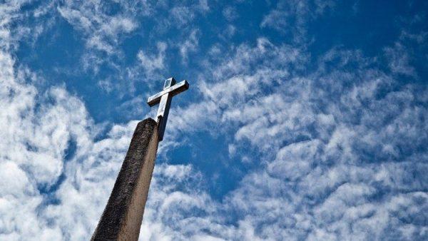 Scotland lập quỹ giúp các nơi thờ phượng chống sự thù hận tôn giáo