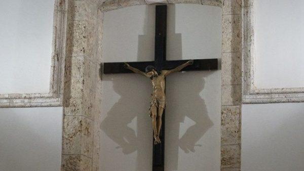 Toà án Tối cao Ý khẳng định: Thánh giá được treo trong lớp học không gây chia rẽ