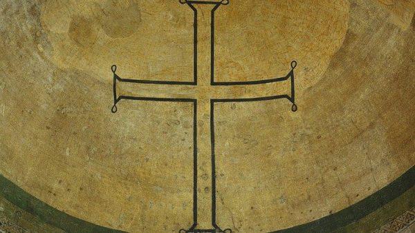 ĐGH Phanxicô gửi sứ điệp cho Thượng Hội đồng Liên hiệp các GH Tin lành Méthodiste và Vaudois