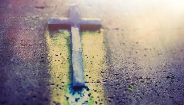 Gaudium et Spes và sự kiện thế tục hóa: Sứ mạng của Giáo hội trong thế giới ngày nay