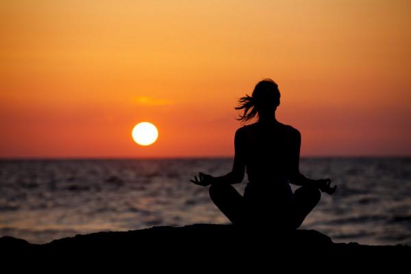Thiền là một cách sống