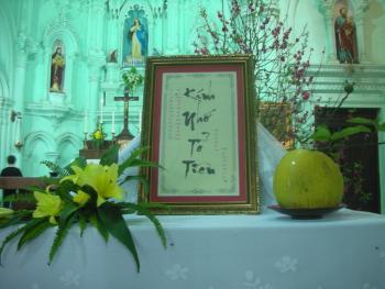 Đức tin, Đạo hiếu và Đồng bóng (7)