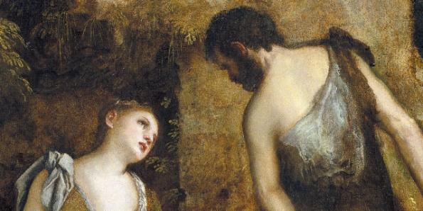 Cain đã kết hôn với ai khi Ađam và Eva chỉ có con trai?