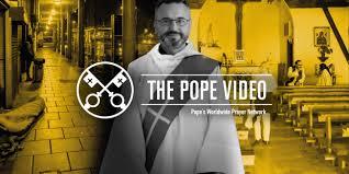 Ý cầu nguyện tháng 05/2020: Cầu cho các Phó tế