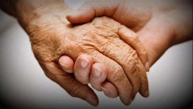 Giáo hội Australia ủng hộ việc chống trợ tử