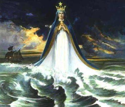 Tòa Thánh triệu tập Đại hội thế giới Tông đồ biển cả