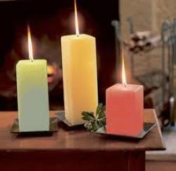 Ngọn đèn cháy sáng:  SN Tin Mừng thứ Sáu Tuần III Mùa Vọng (16.12.2016)
