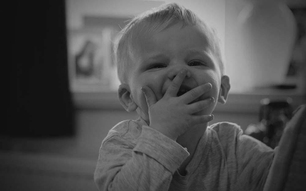 10 điều ngạc nhiên xảy ra khi bạn chầu Thánh Thể thường xuyên hơn
