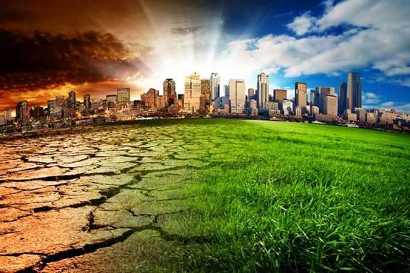 Các Giám mục Hoa Kỳ chỉ trích quyết định của Tổng thống Trump về biến đổi khí hậu