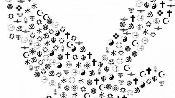 Covid-19 - Một tôn giáo mới