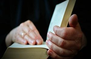 5 cách đơn giản theo kinh thánh để tìm được bình an nội tâm trong năm 2020
