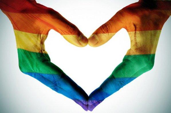 Bộ Giáo lý đức tin: Một vài suy xét liên hệ đến những người đồng tính