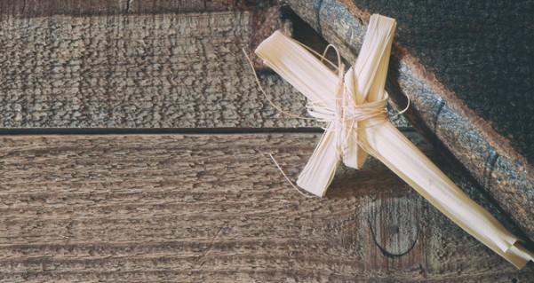5 lời khuyên giúp chuẩn bị Mùa Chay một cách tốt nhất