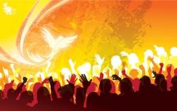 Học hỏi Phúc âm CN Chúa Thánh Thần Hiện Xuống A (Ga 20,19-23) - P.1