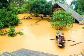 HĐGMVN: Thư uỷ lạo và kêu gọi cứu trợ các nạn nhân lũ lụt Miền Trung