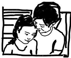 Bài thơ ``Dặn con`` - Trần Nhuận Minh