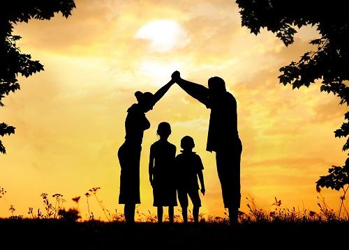 Đức tin, Đạo hiếu và Đồng bóng (5)