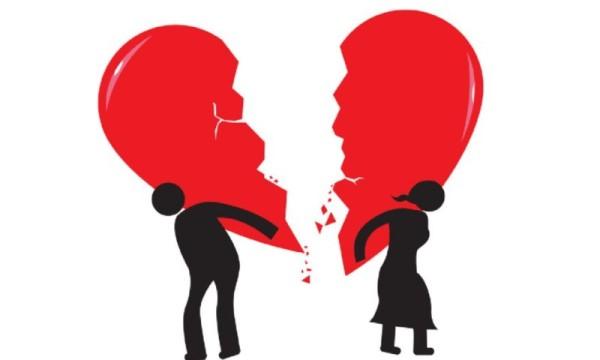 Điều gì khiến cho hôn nhân của nhiều người không hạnh phúc?