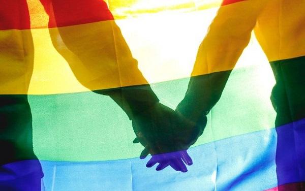 Đồng tính luyến ái và Chuyển giới tính: Một nhận định trên phương diện khoa học và luân lý Công giáo