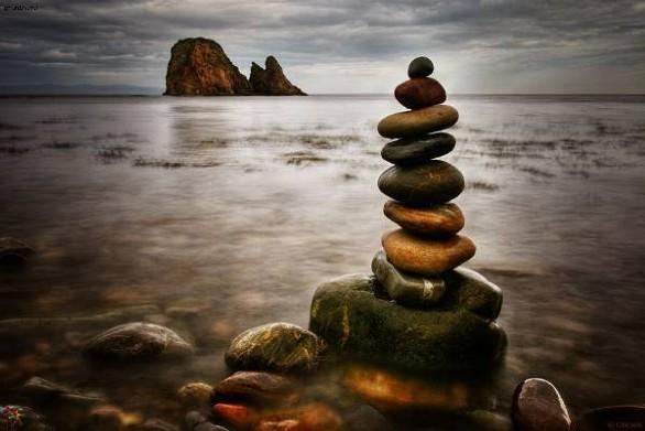 Đức Nhẫn với 8 điều nhẫn trong giáo lý Phật giáo Hòa Hảo