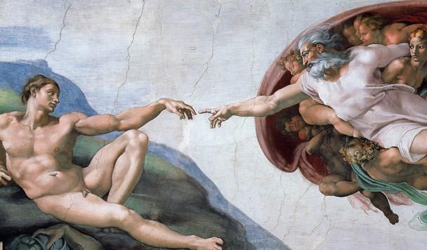 Fides, Ratio, Scientia: Cuộc tranh luận về tiến hóa