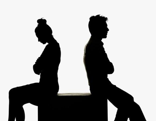 Kinh Thánh nói gì về mâu thuẫn gia đình?
