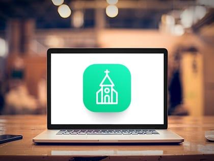 Giáo hội và diễn đàn Internet