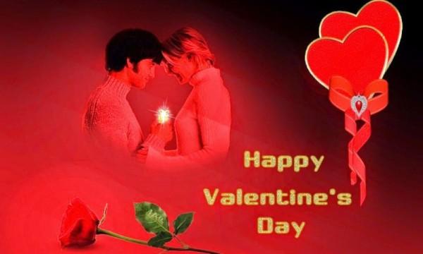 Hai loại tình yêu được mừng trong ngày lễ Valentine