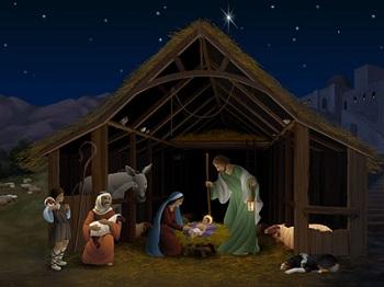 Ủy ban Giáo dục Công giáo / HĐGMVN: Thư gửi các sinh viên, học sinh Công giáo dịp lễ Giáng sinh 2016