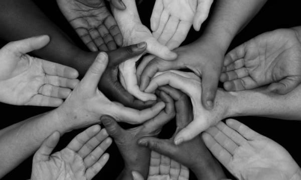 Tuần lễ cầu nguyện cho sự hiệp nhất các kitô hữu 2021