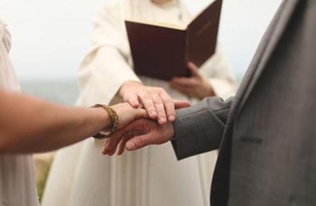 Quy định về Thủ tục Hôn Phối