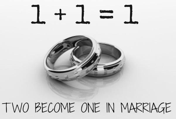 Kết hôn không chỉ làm đám cưới