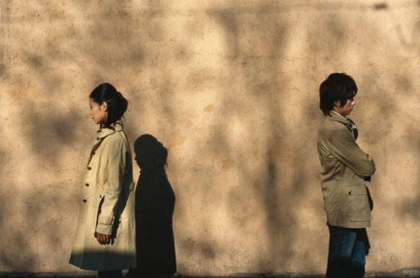 Khủng hoảng trong đời sống vợ chồng: Nguyên nhân và cách giải quyết