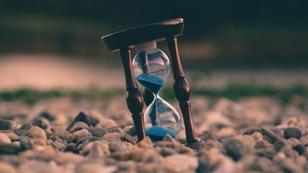 Chữ và nghĩa: Nhẫn