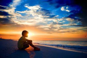 Học gì qua từng giai đoạn của cuộc đời?