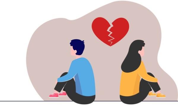 Làm thế nào để vượt qua khủng hoảng hôn nhân thời giãn cách?