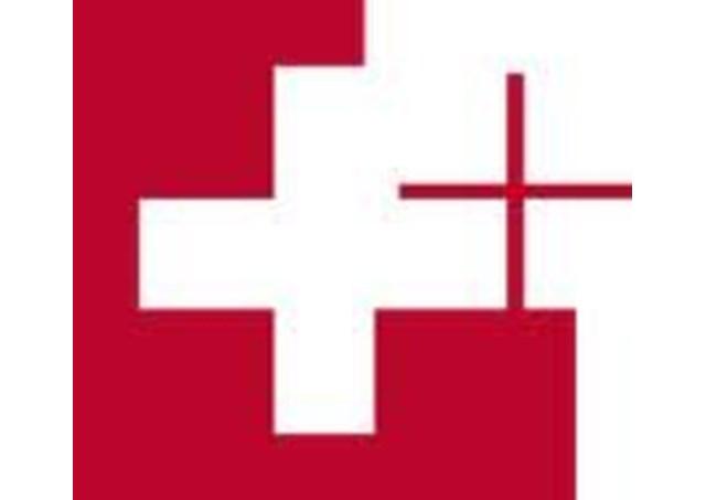 Chuẩn bị thánh lễ Đức Giáo hoàng Phanxicô tại Genève, Thụy Sĩ