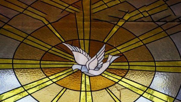 """ĐGH Phanxicô liên kết với tuần cầu nguyện đại kết """"Xin cho Nước Chúa trị đến"""""""