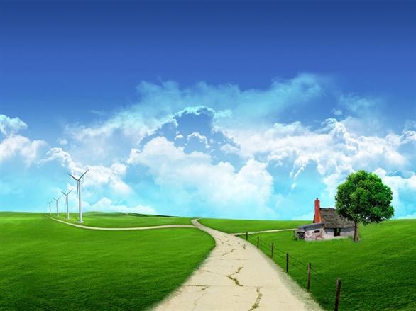 Lối rẽ một con đường (Giải Viết Văn Đường Trường 2017)