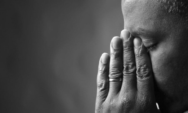 Lời nguyện tắt: Ý nghĩa và thực hành trong đời sống Kitô hữu