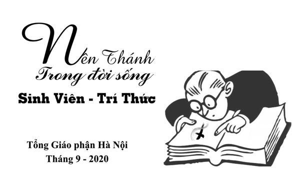 Nên thánh đối với Giới trí thức và sinh viên