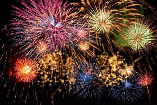 20 lời khuyên ngắn gọn cho một Năm Mới tốt lành!
