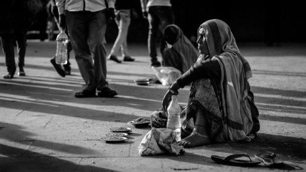 Malaysia: Giáo hội loan báo Tin mừng trong tình liên với người nghèo