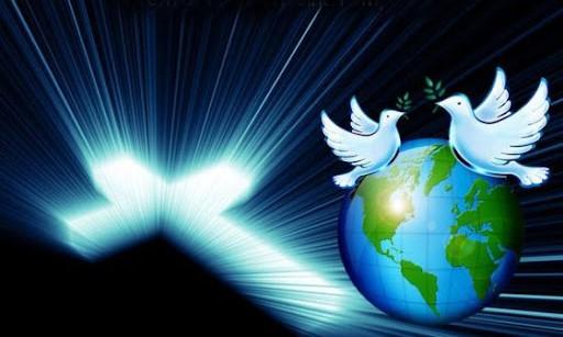 """Những điểm quan trọng về """"bảo vệ môi trường"""" trong Giáo huấn của Giáo hội Công giáo"""